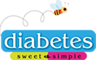 DiabetesSweetAndSimple